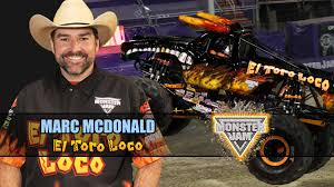 Season Preview: El Toro Loco - Marc McDonald - YouTube Amazoncom Hot Wheels Monster Jam El Toro Loco Yellow Diecast Ctda California Truck Driving Academy Committed To Superior Season Preview Marc Mcdonald Youtube Turned An Indy Lights Car Into A Rosso Red Bull F1 For Some Cafe Replaces Barbecue With Mexican Food In Steamboat Springs Madness Pinterest Truck Lawnmower Driver Ejected Injured 4vehicle Crash Whittier Toros School Of Trucking The Trucks 10 Facts About The Tour Free Games Play 4x4 Car Of Best Image Kusaboshicom Mercial Gardena Open House Today 11 1 Santee Mary