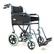 Rollator Transport Chair Walgreens by Tips Medline Excel K1 Basic Steel Walgreens Wheelchairs For Sale