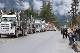 VIDEO: Truck Parade Honours Life Of Long-time Hope Resident - BC ... Hero Truck Driver Risks Life To Guide Burning Tanker Away From Town Life On The Road Living In A Truck Semi Youtube Lifesize Taco Standin Cboard Standup Cout Nestle Pure Bottled Water Delivery Usa Stock Photo Like Vehicle Textrue Pack Gta5modscom Tesla Semitruck With Crew Cabin Brought Latest Renderings A Truckers As Told By Drivers Driver Physicals 1977 Ford F250mark C Lmc Vinicius De Moraes Brazil Scania Group Chloes Prequel Is Strange Wiki Fandom Powered By Wikia Toyota Made Reallife Tonka And Its Blowing Our Childlike