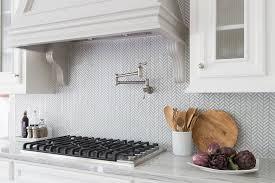 tiles amazing 6x6 ceramic tile discount 6x6 ceramic tile 6x6