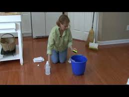 cleaning floors how to remove cat urine from hardwood floors