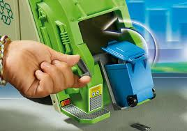 Recycling Truck - 5679 - PLAYMOBIL® USA Playmobil Green Recycling Truck Surprise Mystery Blind Bag Best Prices Amazon 123 Airport Shuttle Bus Just Playmobil 5679 City Life Best Educational Infant Toys Action Cleaning On Onbuy 4129 With Flashing Light Amazoncouk Cranbury 6774 B004lm3bjk Recycling Truck In Kingswood Bristol Gumtree 5187 Police Speedboat Flubit 6110 Juguetes Puppen Recycling Truck Youtube