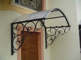 Gates, Fences, Railings, Awnings And Carports High End Projects Specialty Restorations Jnl Wrought Iron Awnings The House Of Canvas Exterior Design Gorgeous Retractable Awning For Your Deck And Carports Steel Metal Garages Barns Front Doors Homes Home Ideas Back Canopies Obrien Ornamental Wrought Iron And Glass Awning Several Broken Blog Balusters Railing S Autumnwoodcstructionus Iron And Glass Awning Googleda Ara Tent Pinterest Bromame Company Residential Commercial Lexan Door Full Image Custom Built