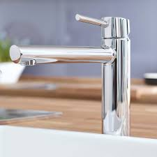 Grohe Concetto Kitchen Faucet 32665dc1 by 100 Grohe Minta Kitchen Faucet Peel Tile Grohe Kitchen