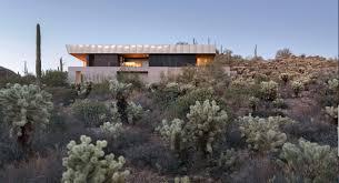 100 Desert House Hidden Valley Is This The Worlds Finest OffDuty