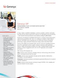 Genesys Sip Datasheet | Session Initiation Protocol | Call Centre Troubleshooting Voip Problems With Wireshark Doesnt Work The Interactive Connect Philosophy We Create Partnerships Not Ocs Option Descriptions Auctus Profile Call Centre Voice Response Hammer Testing Genesys And Nice Youtube Monitoring Sip Protocol Dotcommonitor Telecom Equipments Accsories Avi Jdsu Acterna Free Snom Flexor Cti For Outlook Application Offers Advanced Smartaction Artificial Intelligence Ivr Contact Center Services Read Me Documentation Pass Genesys Ge0807 Exam In Just 24 Hours 100 Real Exam