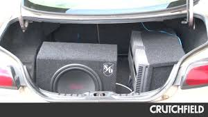 How To Position Your Subwoofer For Loud Bass | Crutchfield Video ... The Best Budget Subwoofer 38 Fresh Truck Bed Liner Spray Boxsprings Bedden Matrassen Best Car Subwoofer Brands Top 10 Pick Speakers 2016 Reviews Amazoncom Audiobahn Tq10df 1200w Shallow Mount Budget Subwoofers Under 50 And 100 4 Great Buys In 2019 Bass Head Subs For Big A Tight Space Specific Bassworx Of 2018 Quality And Enclosures 20 Seat Ultimate Guide Rated Component At Crutchfieldcom 10inch