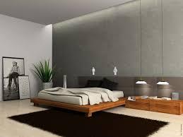 Full Size Of Interior Modern Bedroom 3d Rendering Minimalist Bedrooms