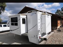 2014 Chalet RV Chalet, Pagosa Springs, CO US, $41,500.00, Truck ... Chalet Truck Camper Problems Model The Travel Lite 625 Super Review Short Or Long Bed Interior Alaskan Camper Review Truck Magazine Http3bpblogspotcomqqiy08dniu7nf7ss0liaabsg Used 2012 Folding Trailers Alpine Popup At Xl 1937 Lacombe La Steves Rv 8 Coolest Factory Packages Bestride On Road Again We Traded Campers Rvs For Sale
