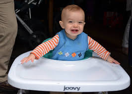 Joovy Nook High Chair Manual by High Chairs Joovy