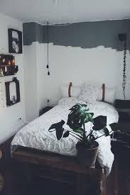 schlafzimmer streichen ideen bilder inspiration milt s dekor