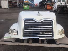 100 Mack Truck Parts Used Construction Equipment Buyers Guide