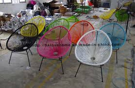 [Hot Item] Restaurant Furniture Metal Rattan Outdoor Lounge Acapulco Garden  Chairs Details About Set Of 2 Allweather Oval Weave Lounge Patio Acapulco Papasan Chair Orange Black Resortgrade Chairs The Cheap Replica Designer Indoor Outdoor In Grey White On Frame Amazoncom With Fire Pit Chair 3d Model Items 3dexport Add Zest To Any Space Part Iii Sun Blue Brand New Pieces Red Egg Chair Modern Pearshaped Retro Adult