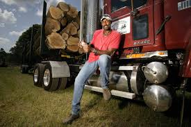 Rare Photos Of Karl Malone | SI.com Best 15 Trucks For My Hubs Images On Pinterest Lifted Trucks Karl Malone Semi Truck 63904 Movieweb Lordy Let Those Big Wheels Sing To Me Vault 73 Best Automotive Bespoke Cars K0rnholio Screenshots Archive Truckersmp Forums Mini For Sale Kenworth Evel Knievel Jack April 27 2011 The Sunshine Express Roll Bama Community