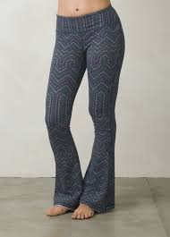 juniper pant soft hemp flared leg yoga bottom prana