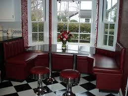 Kitchen Booth Seating Ideas by Kitchen Booth Best 25 Kitchen Booths Ideas On Pinterest Design