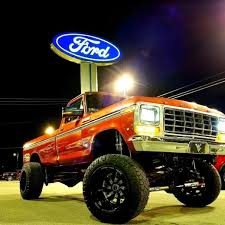 Pin By Lisa Mulock-Smith On Trucks | Pinterest | Ford, Ford Trucks ... 2019 Ford Ranger Looks To Capture The Midsize Pickup Truck Crown Pin By Kris Bruu On Truck Build Ideas Pinterest Excursion Chevy Trucks Generation New Chevrolet Silverado Zr2 Future Ford Teases New Offroad And Electric Suvs Hybrid In Considers Compact Unibody Pickup For Us Atlas Concept The Future Of Trucks Is Here Youtube Concept How Plans Market Gasolineelectric F150 Marketer Talks Carbon Fiber Reveal Lead Soaring Automotive Transaction Prices Truckscom Lisa Mulocksmith
