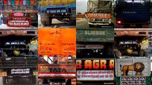 Funny Truck Driver Quotes, Truck Driver Quotes | Trucks Accessories ...