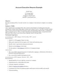 Cover Letter For Account Executive Resume Advertising Sales Agency ... Sales Executive Resume Elegant Example Resume Sample For Fmcg Executive Resume Formats Top 8 Cporate Travel Sales Samples Credit Card Rumeexampwdhorshbeirutsales Objective Demirisonsultingco Technology Disnctive Documents 77 Format For Mobile Wwwautoalbuminfo 11 Marketing Samples Hiring Managers Will Notice Marketing Beautiful 20 Administrative Pdf New Direct Support