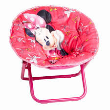 Minnie Mouse Saucer Chair Delta Children Saucer Chair Disney Minnie ... Delta Children Disney Minnie Mouse Art Desk Review Queen Thrifty Upholstered Childs Rocking Chair Shop Your Way Kids Wood And Set By Amazoncom Enterprise 5 Piece Pinterest Upc 080213035495 Saucer And By Asaborake Toddler Girl39s Hair Rattan Side 4in1 Convertible Crib Wayfair 28 Elegant Fernando Rees