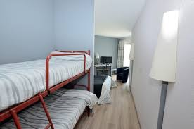 hotel chambre familiale 5 personnes rooms for 3 to 4 solhotel
