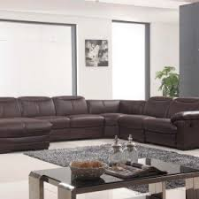 Brown Leather Sofa Living Room Ideas by Furniture Furniture Modern Living Room Ideas With Leather