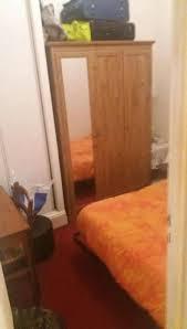 chambre contre services chambre contre service ile de 14 h244tel intercontinental