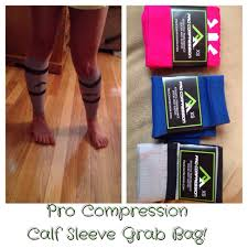 Pro Compression Grab Bag | The Girl Who Ran Everywhere Pro Compression Happy Saturday Procompression Facebook Triathlon Tips Air Relax Coupon Code 20 Discount Sale Marathon Active Advantage Custom 2019 Opressioncom Yo Momma Runs Pro Trainer Lows Review And Giveaway Fitness Men Shirts Mma Rashguard Skin Base Layer Workout Long Sleeves T Shirt Crossfit Jiu Jitsu Tee Homme Designs Running With Sd Mom 5 San Diego Races You Have To Do Ashampoo Backup 100 Socks Review Pipers Run Crazy Compression Socks Coupon Code Quantative Research Brick Anew New Jewel Of India