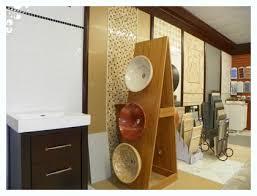 Fuda Tile Butler Nj by 13 Fuda Tile Nj Fuda Tile Ridgefield Nj Tile Store Huge