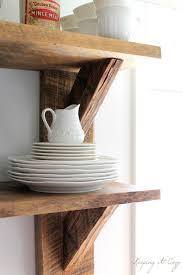 reclaimed wood kitchen backsplash wood cafe cafe style and