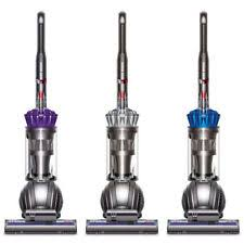 Dyson Dc65 Multi Floor Manual by Dyson Upright Vacuum Cleaners Ebay