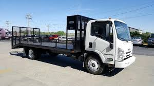 Used Isuzu Landscape Trucks For Sale Inspirational Isuzu Landscape ... Isuzu Npr Landscape Trucks For Gas Mj Truck Nation Schaefer Bierlein Chrysler Dodge Jeep Ram Fiat New 16 Box Custom Ramps Youtube The Japanese Mini Garden Contest Is A Whole Genre In Used 2009 Isuzu Landscape Truck For Sale In Ga 1722 Commercial Vehicles Low Cab Forward Texas Fleet Used Sales Medium Duty Ford F550 Dump For Sale Ontarioford Lts9000 Inventory Isuzu Beautiful 2017 Nprhd Classic Fleet Work Still In Service Photo Image Gallery