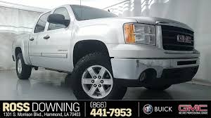 Gmc Medium Duty Trucks Beautiful Smyrna Delaware Used Cars For Sale ... Used 2007 Isuzu W4 Cab Chassis Truck For Sale 534712 Bucket Trucks Pa Tristate 2011 Ford F250 Lariat Diesel 4wd 8ft Bed Trucks Sale In Twenty New Images Delaware Craigslist Cars And M35 Series 2ton 6x6 Cargo Truck Wikiwand 1990 Intertional 4700 Low Pro Dump 524386 New Used And Certified Ford Cars Trucks For Sale In Delaware Freightliner Business Class M2 106 In For Dump Best F150 Dover 800 655 Ud Cars Bestselling Vehicles By State