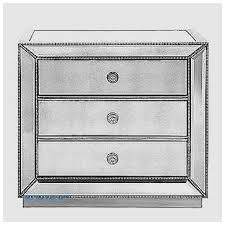 Z Gallerie Gunnar Dresser by Storage Benches And Nightstands Elegant Z Gallerie Nightstands Z