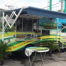 Mr. Mack's Catering Mobile - West Palm Beach Food Trucks - Roaming ... Ramada West Palm Beach Airport Hotels Fl 33409 Panther Towing Inc 797 Photos 36 Reviews Service Mjs Materials 7153 Southern Blvd Suite B Right Car Truck Rental Gold Coast 2018 Isuzu Npr Hd 14500 Gvw Diesel 16 Foot Van Body With Lift Eastern Self Storage Youtube Personal Injury Lawyer 561 6551990 Moving To Resource For Relocation Free Information On Aldrich Party Rental Tent Chair Table Sixt Rent A At Intertional Useful Guide South Floridas Authorized Caterpillar Dealer Pantropic Power