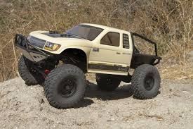 Axial SCX10 II™ Trail Honcho 1/10th Scale Electric 4WD – RTR Rock ... Axial 90026 Yeti Rock Racer 4wd Rtr 110 Scale Rc Truck At Hobby Scx10 Mud Cversion Part One Big Squid Rc Car Score Tophy Snow Bashing Axial Yeti Score Wraith Turns Monster Truck Youtube Best Smt10 Maxd Monster Jam Offroad 4x4 Scx10 Ii Trail Honcho Wleds Towerhobbiescom Bog Hog Mega Body Clear By Jconcepts First Impressions Jr Of The Week 7152012 Truck Stop Crawlers Off Road Remote Controlled Trucks Axial 110th Electric Maxpower Deadbolt Horizon