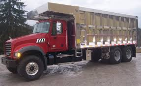 Alfab, Inc. Aluminum Dump Body, Trailers, & Oilfield Equipment 2017 Eby Truck Bed Delphos Oh 118932104 Cmialucktradercom Flatbed Trailer Tool Box Welcome To Rodoc Sales Service Leasing Eby Truck Body Doritmercatodosco Opinions On Ford Powerstroke Diesel Forum Beds Appalachian Trailers Utility Dump Gooseneck Equipment Car Alfab Inc Alinum Body Oilfield Choudhary Transport And Midc Cudhari Utility Beds Wwwskugyoinfo