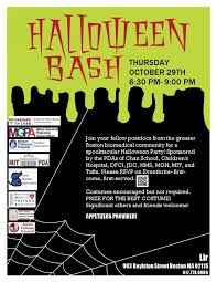 Eventbrite Halloween Bar Crawl Boston by Hundreds Expected In Full Costume For The Annual Boston Halloween