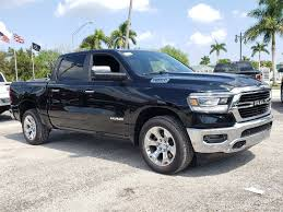 100 57 Dodge Truck New 2019 Ram 1500 For Sale At Alan Jay Chrysler Ram Jeep