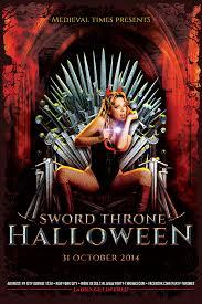 Free Halloween Flyer Templates by Halloween Pvillage