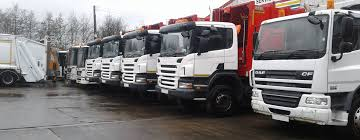 100 Garbage Truck Manufacturers Refuse S UK For Sale Azeb S Yorkshire
