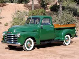 1953 Chevrolet 3100 Pickup Truck Classic Cars Green Wallpaper ... 1953 Chevrolet 3100 5 Window Pickup S147 Denver 2016 2 Ton Moving Van Jim Carter Truck Parts The Crittden Automotive Library Custom Nsra Street Rod Nationals Youtube Used 350 Gm Performance Ram Jet Venice Fl Hot Network File1953 6100 Duallie In Blue Rear Rightjpg Chevy Window Pickup Project Has Plenty Of Potential If The Advance Design Wikipedia