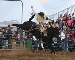 Sheriff's Rodeo Rides Into Town This Weekend - News - VVdailypress ... 13393 Mariposa Road 075victorvilleca Sun Communities Inc 163victorvilleca Victor Villa Cowboy Boots Botas Vaqueras Vaquero Justin Mens Steel Toe Work Boot Barn All Womens Shoes Facebook Ariat Fatbaby Heritage Harmony Riding Victorville Fitness Bootcamp Personal Traing Center Home