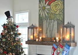 Christmas Tree Decorations Ideas 2014 by Snowman Themed Tree Christmas Tree Decorating Ideas