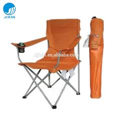 Colorful 2015 New Arrival Camping Folding Chairs Disabled - Buy Camping  Chairs,Folding Chairs,Folding Easy Chair Product On Alibaba.com Charles Bentley Folding Fsc Eucalyptus Wooden Deck Chair Orange Portal Eddy Camping Chair Slounger With Head Cushion Adjustable Backrest Max 100kg Outdoor Fniture Chairs Chairs 2 Metal Folding Garden In Orange Studio Bistro Lifetime Spandex Covers Stretch Lycra Folding Chair Bright Orange Minimal Collection 001363 Ikea Nisse Kijaro Victoria Desert Dual Lock Superlight Breathable Backrest Portable 1960s Retro Peter Max Style Flower Power Vinyl Set Of Flash Fniture Ty1262orgg Details About Balcony Patio Garden Table