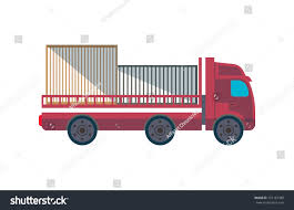 Lorry Truck Containers Side View Icon Stock Vector 737187388 ... Bartel Bulk Freight We Cover All Of Canada And The United States Ltl Trucking 101 Glossary Terms Industry Faces Sleep Apnea Ruling For Drivers Ship Freight By Truck Laneaxis Says Big Carriers Tsource Lots Fleet Owner Nonasset Truckload Solutions Intek Logistics Lorry Truck Containers Side View Icon Stock Vector 7187388 Home Teamster Company Photo Gallery Iron Horse Transport Marbert Livestock Hauling Ontario Embarks Semiautonomous Trucks Are Hauling Frigidaire Appliances