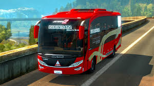 100 Euro Truck Simulator 3 MercedesBenz Archives Page Of ETS2 Mods Truck