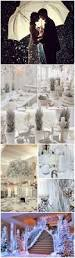 Eby Pines Christmas Trees Hours by Best 25 Winter Flowers Ideas Only On Pinterest Winter Wedding
