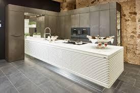 contura spatola minimalistisch küche sonstige