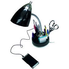 Uv Desk Lamp Vitamin D by Vitamin D Desk Lamp Lamp Ideas